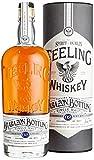 Teeling Irish Whisky (Single Malt) - Brabazon Bottling No. 2 49,5% Vol. (0,7l) - limitierter Whiskey aus Irland