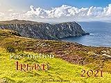 Faszination Irland Kalender 2021