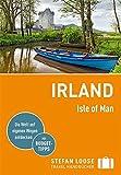 Stefan Loose Reiseführer Irland: Isle of Man (Stefan Loose Travel Handbücher)