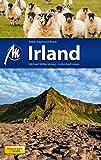 Irland Reiseführer Michael Müller Verlag: Individuell reisen mit vielen praktischen Tipps