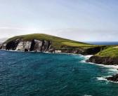 Wild Atlantic Way – Abenteuer entlang der Küstenstraße